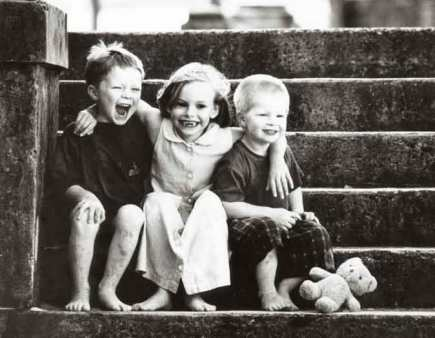 3-brothers-and-sisters