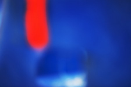 04-red-in-blue-1