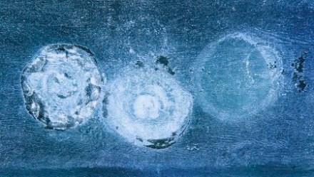 05-seven-circles