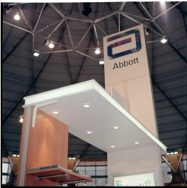 ABBOT_1_10