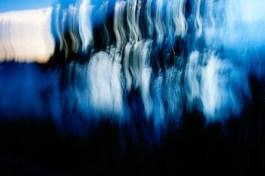 blue-series-00116