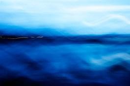 blue-series-00163