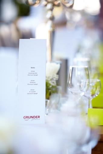PNP-Grunder-076