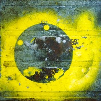 PNP-Yellow-Circle-10x10
